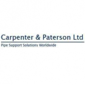 Carpenter and Paterson Ltd