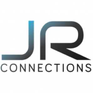 JR Connections