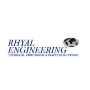 Rhyal Engineering