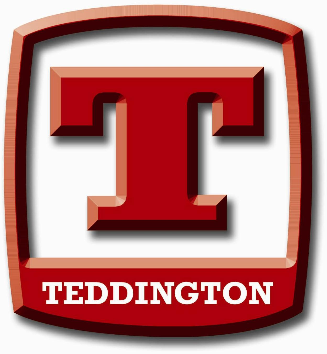 Teddington Logo_crp copy
