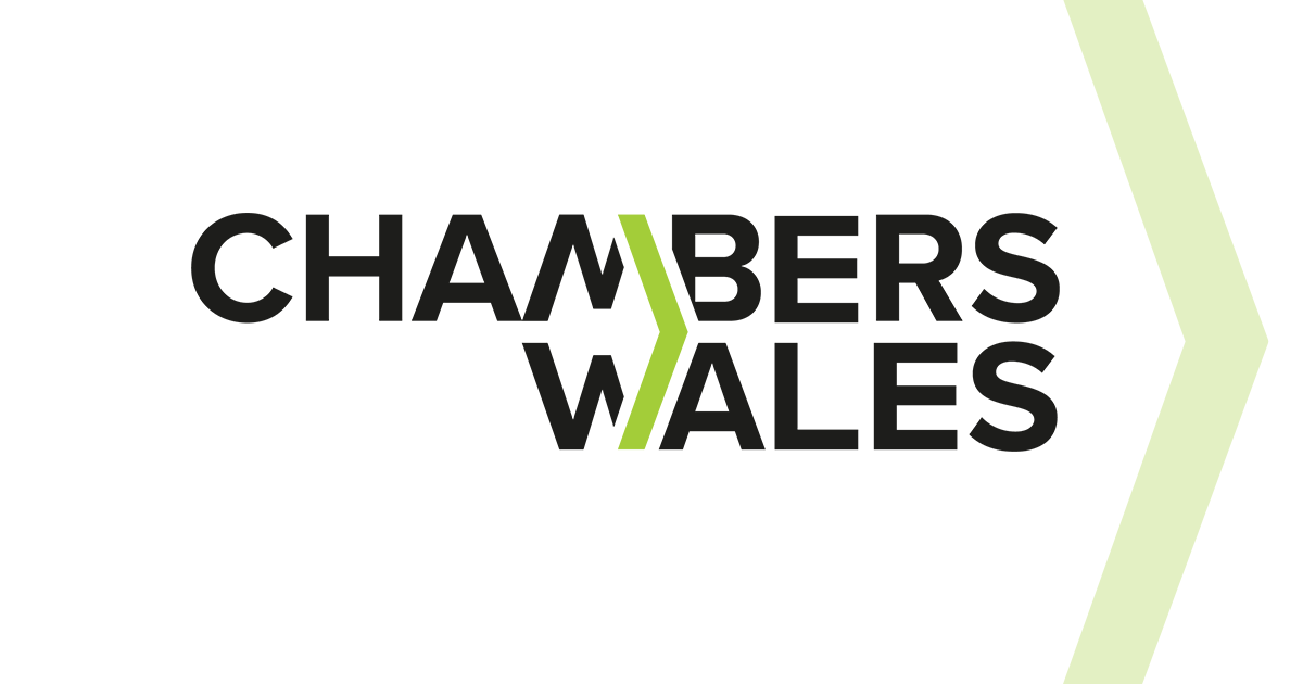 Chamber Wales