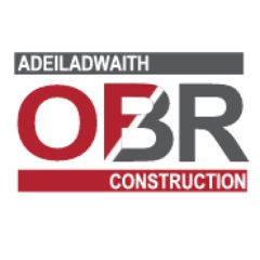 OBR Construction